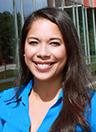 Stephanie S. Espina