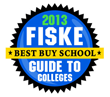 Fiske Best Buy School 2013